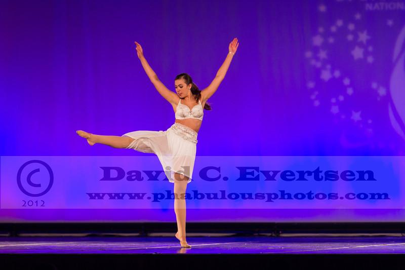 Dance America National Finals Schaumburg Illinois - 2013 - DCEIMG-7286