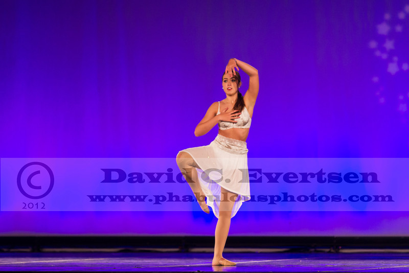 Dance America National Finals Schaumburg Illinois - 2013 - DCEIMG-7268
