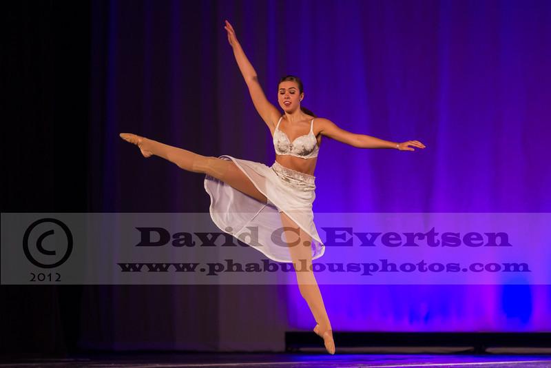 Dance America National Finals Schaumburg Illinois - 2013 - DCEIMG-7316