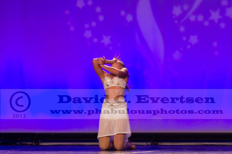 Dance America National Finals Schaumburg Illinois - 2013 - DCEIMG-7240