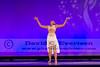 Dance America National Finals Schaumburg Illinois - 2013 - DCEIMG-7279