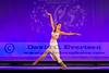 Dance America National Finals Schaumburg Illinois - 2013 - DCEIMG-7252