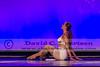 Dance America National Finals Schaumburg Illinois - 2013 - DCEIMG-7238