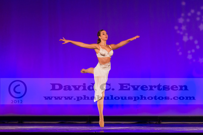 Dance America National Finals Schaumburg Illinois - 2013 - DCEIMG-7273