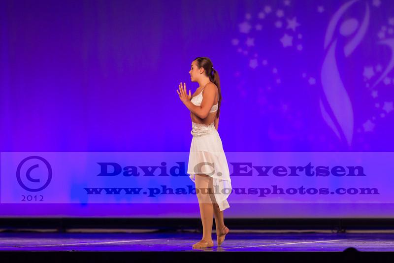 Dance America National Finals Schaumburg Illinois - 2013 - DCEIMG-7246