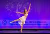 Dance America National Finals Schaumburg Illinois - 2013 - DCEIMG-7290