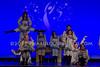 Dance America Nationals 2011  - DCEIMG-6687