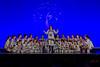 Dance America Nationals 2011  - DCEIMG-6693