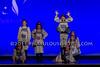 Dance America Nationals 2011  - DCEIMG-6688