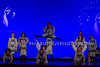 Dance America Nationals 2011  - DCEIMG-6689