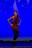 Dance America Nationals 2011  - DCEIMG-5576