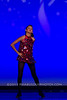 Dance America Nationals 2011  - DCEIMG-5587