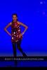 Dance America Nationals 2011  - DCEIMG-5589