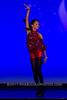 Dance America Nationals 2011  - DCEIMG-5595