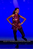 Dance America Nationals 2011  - DCEIMG-5577
