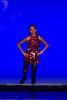 Dance America Nationals 2011  - DCEIMG-5585