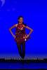 Dance America Nationals 2011  - DCEIMG-5583