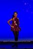 Dance America Nationals 2011  - DCEIMG-5588