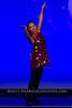 Dance America Nationals 2011  - DCEIMG-5594