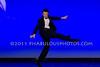 Dance America Nationals 2011  - DCEIMG-5130