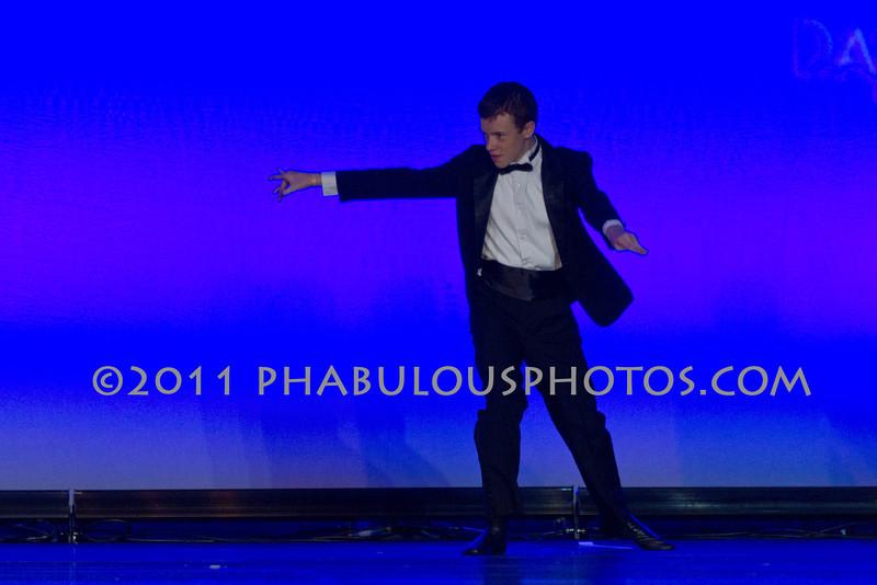 Dance America Nationals 2011  - DCEIMG-5124