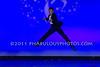 Dance America Nationals 2011  - DCEIMG-5125