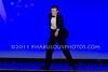 Dance America Nationals 2011  - DCEIMG-5140