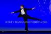 Dance America Nationals 2011  - DCEIMG-5131