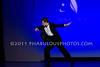 Dance America Nationals 2011  - DCEIMG-5128