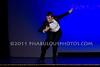 Dance America Nationals 2011  - DCEIMG-5127