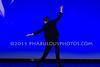 Dance America Nationals 2011  - DCEIMG-5134
