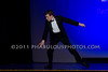 Dance America Nationals 2011  - DCEIMG-5133