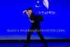 Dance America Nationals 2011  - DCEIMG-5138