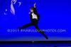 Dance America Nationals 2011  - DCEIMG-5142
