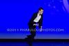Dance America Nationals 2011  - DCEIMG-5136