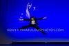 Dance America Nationals 2011  - DCEIMG-5126
