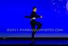 Dance America Nationals 2011  - DCEIMG-5135