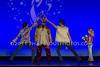 Dance America Nationals 2011  - DCEIMG-5886