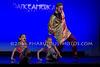 Dance America Nationals 2011  - DCEIMG-5907