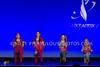 Dance America Nationals 2011  - DCEIMG-5910