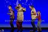 Dance America Nationals 2011  - DCEIMG-5891