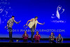 Dance America Nationals 2011  - DCEIMG-5900