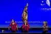 Dance America Nationals 2011  - DCEIMG-5905