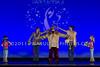 Dance America Nationals 2011  - DCEIMG-5888