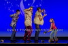 Dance America Nationals 2011  - DCEIMG-5890