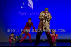 Dance America Nationals 2011  - DCEIMG-5895