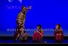 Dance America Nationals 2011  - DCEIMG-5902