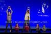 Dance America Nationals 2011  - DCEIMG-5899