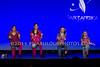 Dance America Nationals 2011  - DCEIMG-5911