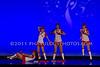 Dance America Nationals 2011  - DCEIMG-5269